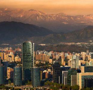 Chile es el país de América Latina que más destaca en innovación, según el último índice mundial del OMPI.