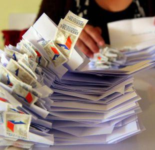 Cadem: ¿Cómo son los votantes con más posibilidades de ir a votar en las presidenciales?