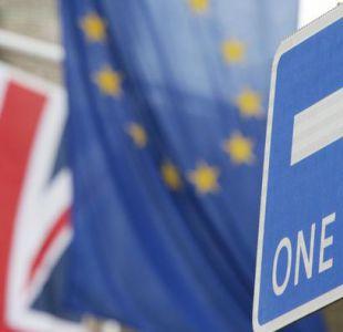 """El 19 de junio comienzan negociaciones del """"brexit"""""""