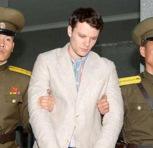 ¿Por qué los médicos de EEUU rechazan la versión de Corea del Norte sobre la salud de Otto Warmbier?
