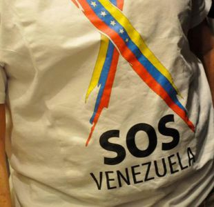 Observatorio checo denuncia en La Haya torturas en Venezuela