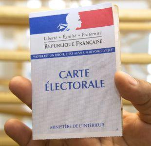 Seis claves de las elecciones legislativas en Francia