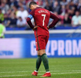 Cristiano Ronaldo declarará ante el juez el 31 de julio por presunto fraude fiscal