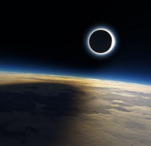 Estados Unidos se prepara para un inusual eclipse total de Sol