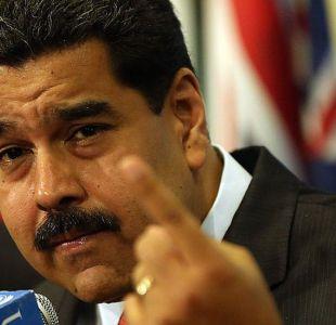 Por qué Twitter no niega ni confirma el bloqueo de cuentas del gobierno de Venezuela