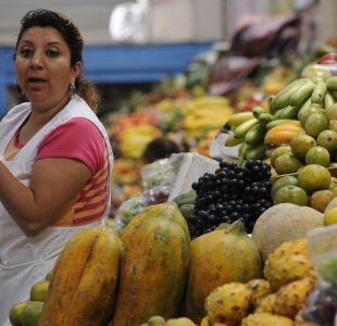 ¿Quiénes son los que más apoyan la globalización en América Latina y el mundo?