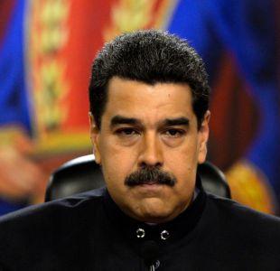 Maduro responde a Bachelet por dichos sobre Venezuela: No se deje engañar