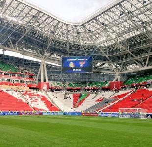 [PREVIA] La definición del Grupo A de la Copa Confederaciones 2017