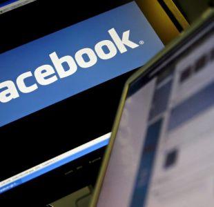 Facebook alertará a usuarios cuando sigan propaganda rusa