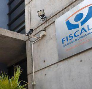 Fiscalía comienza investigación por supuesta venta de títulos falsos de Inacap