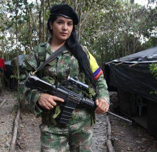 ¿Por qué no hay euforia en Colombia con la entrega de armas de las FARC?