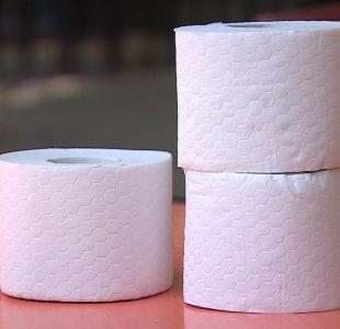 Colusión del papel tissue: TDLC ordena multa de US$18,3 millones a SCA y exime a CMPC