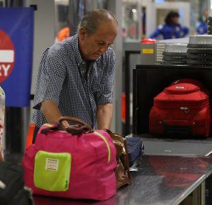 Cuáles serán los nuevos y más estrictos controles de seguridad en vuelos a Estados Unidos
