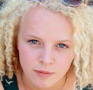 El mal inglés de un instructor de bungee habría causado la muerte de una joven en España