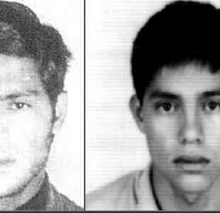 Caso Guzmán: Palma Salamanca estuvo detenido 12 días en Francia sin que Chile fuera informado