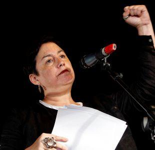 Sánchez dobla a Mayol, pero Frente Amplio hace autocrítica por baja participación
