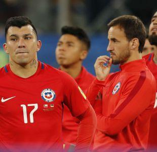 [VIDEO] Una final que no sirve de mucho: La Roja caerá en el ranking FIFA