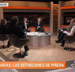 En Buen Chileno 2 de julio: especial primarias