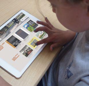 Biblioteca Pública Digital: revisa cómo acceder a 25 mil libros gratis