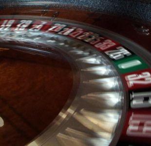 [VIDEO] ¿Quién es realmente el veterinario del casino Monticello?