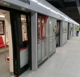 [VIDEO] Viviendas al alza por llegada de la línea 6 del metro
