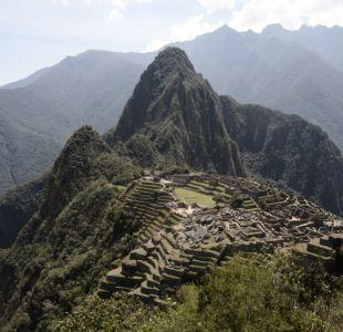 Machu Picchu: las nuevas normas de ingreso que ya rigen para los turistas