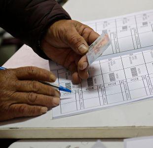 Estudio del Injuv asegura que el 47% de los jóvenes votará en elecciones presidenciales