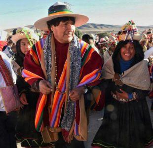 Chile contraataca y dice que es Bolivia la que no respeta las reglas de La Haya