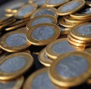"""Brasil, entre ajustes y """"letargo"""", registra primer mes de deflación desde 1996"""