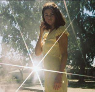 Comienza la cuenta regresiva: Selena Gomez anuncia su nuevo single