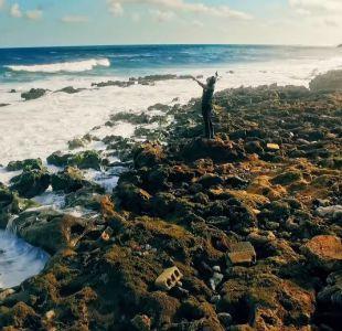 El turismo en Puerto Rico le saca provecho a Despacito