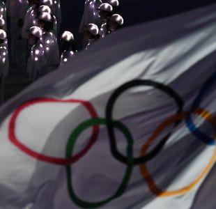 París y Los Ángeles organizarán los próximos Juegos Olímpicos de 2024 y 2028