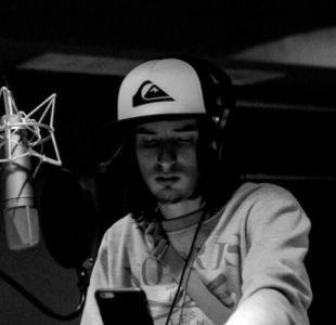 La triste historia detrás del exitoso reggaetón Me Rehúso