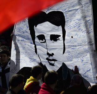 ¿Por qué a 20 años de la muerte de Miguel Ángel Blanco a manos de ETA genera tanta polémica?