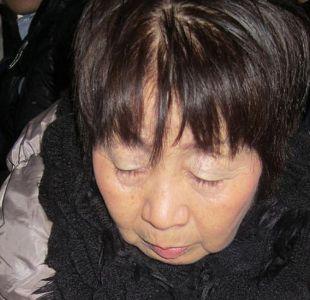 Chisako Kakehi, la viuda negra de Japón acusada de haber matado a 3 esposos