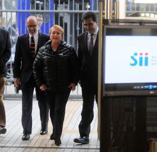 Gobierno lanza nueva propuesta de declaración electrónica del IVA