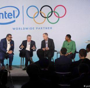COI aprueba elección conjunta para Juegos Olímpicos de 2024 y 2028