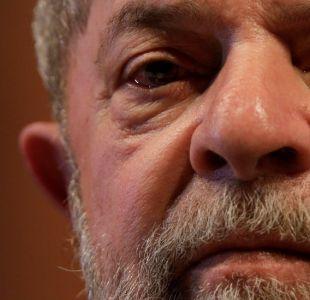 ¿Por cuáles delitos condenaron al ex presidente Lula da Silva?