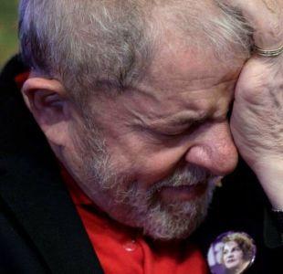 Por qué la condena de cárcel por corrupción contra Lula no liquida de momento su carrera política