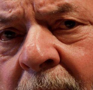 Los abogados de Lula da Silva cuestionan la sentencia: Es ilegítima y creemos que será revertida