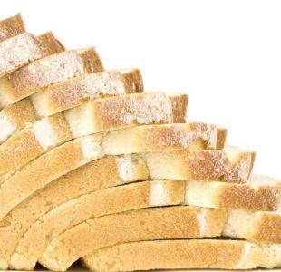 El profundo cambio que abrió el camino a la creación del pan de molde que venden en el supermercado