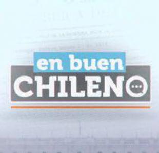 Revisa la edición de En Buen Chileno de este 24 de Septiembre