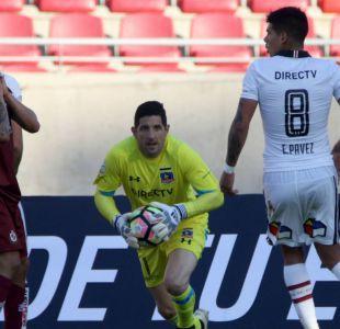ANFP vuelve a postergar partidos de Colo Colo y la UC en Copa Chile