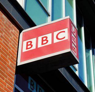 La BBC revela cuánto paga a sus ejecutivos y a sus estrellas