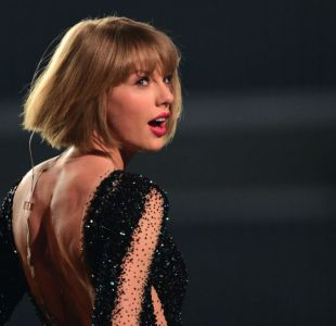 """Reputation"" de Taylor Swift llega finalmente a Apple Music y Spotify"
