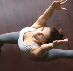 Cómo ejercitar el psoas, uno de los músculos más importantes y desconocidos del cuerpo