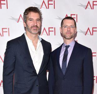 David Benioff y Dan Weiss