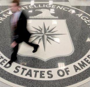 EE. UU.: cesa provisión de armas en Siria