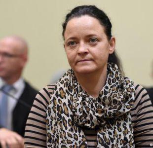 Caso NSU: diferido el juicio contra Zschäpe