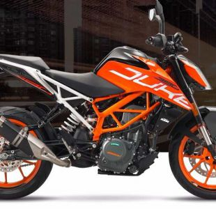 En D13 motos conocerás todos los detalles del lanzamiento de las nuevas motos KTM